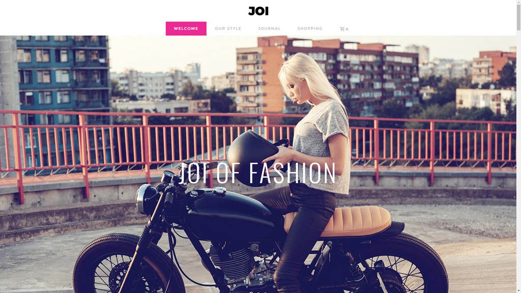 Pune-Website-Designs-Fashion-Designer-E-Commerce-Website-Demo