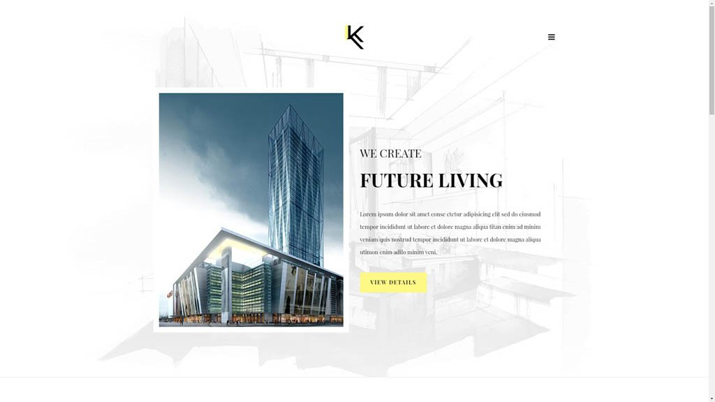 Pune-Website-Designs-Real-Estate-Company-Website-Design-Demo