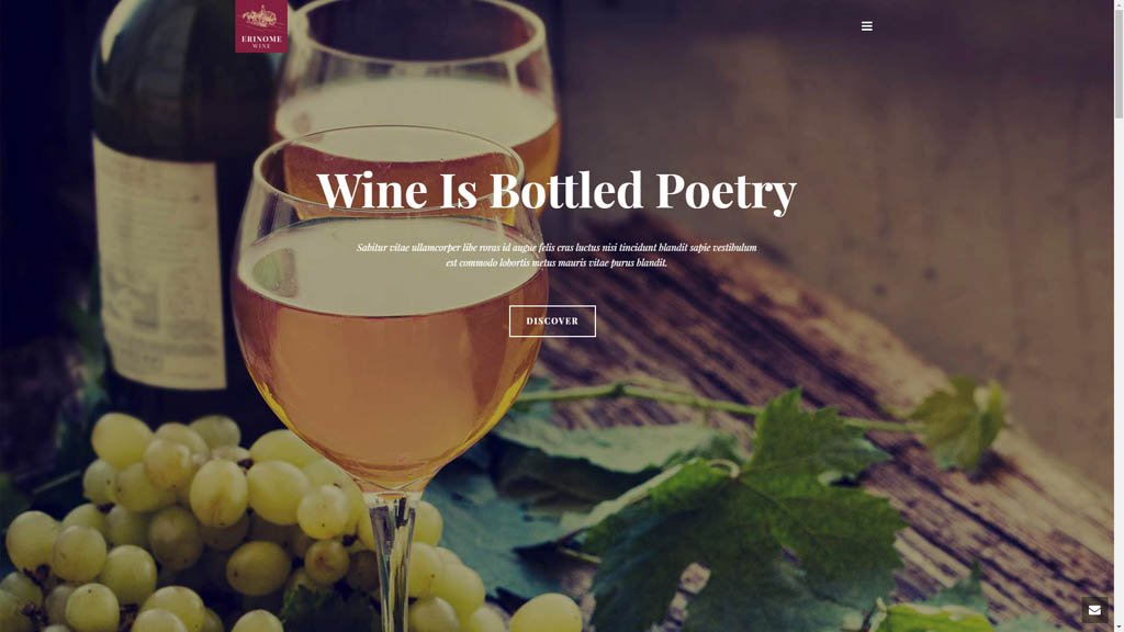 Pune-Website-Designs-Wine-Company-Website-Design-Demo